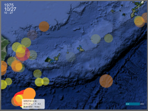 earthquake-okinawa